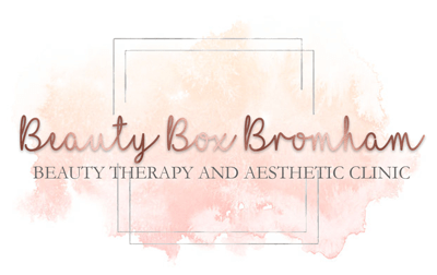 Beauty Box Bromham