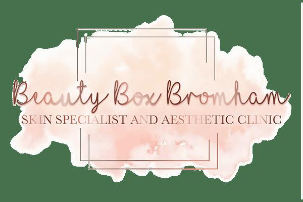 Beauty Box Bromham